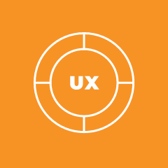 User Experience (UX) Research